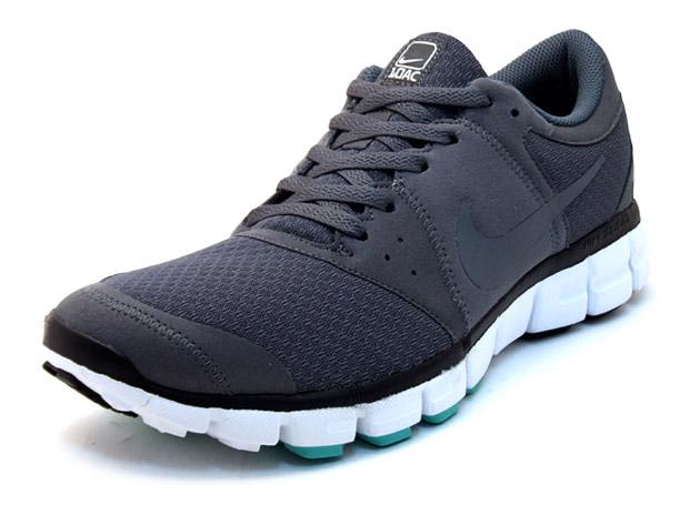 10AC x Nike Free Everyday +2 AP