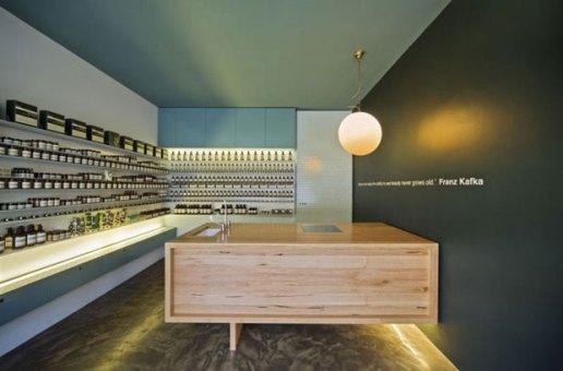 Aesop Armadale Store Opening