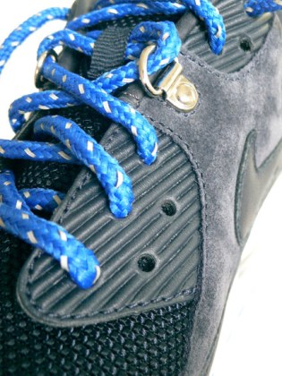 Ben Drury x Dizzee Rascal Nike Sportswear Air Max 90 Current SL