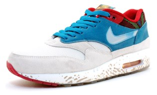 Nike Air Max 1 Quickstrike for SneakersBR