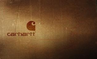 honeyee Feature: Carhartt - A New Beginning