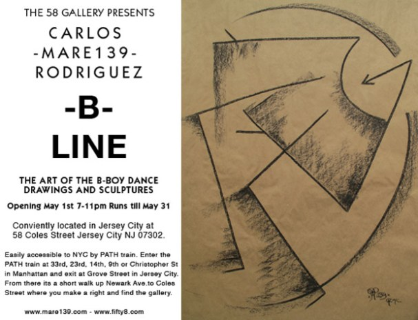 "Carlos ""Mare139"" Rodriguez 