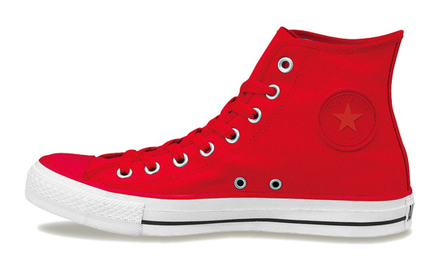 Converse Japan Chuck Taylor & Jack Purcell New Releases