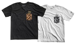 Ed Templeton x Beams x Emerica Collection