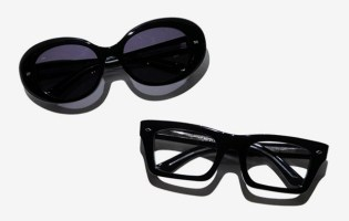 Effector Eyewear x Diet Butcher Slim Skin Sunglasses