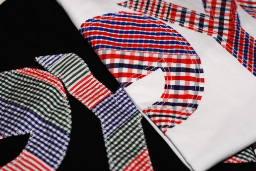 eYe Junya Watanabe COMME des GARCONS 2009 Spring/Summer Collection April Releases