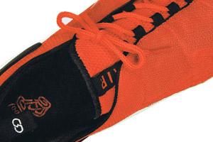 fragment design x Nike Sportswear Air Footscape HF TZ