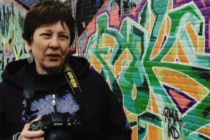 Henry Chalfant & Martha Cooper   The 25th Anniversary of Subway Art