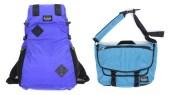 hobo 2009 Spring/Summer Bags