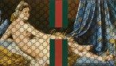 Jean Charles de Castelbajac | Triumph of the Sign Exhibition