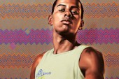 """Kehinde Wiley """"World Stage: Brazil"""" Exhibition Preview"""