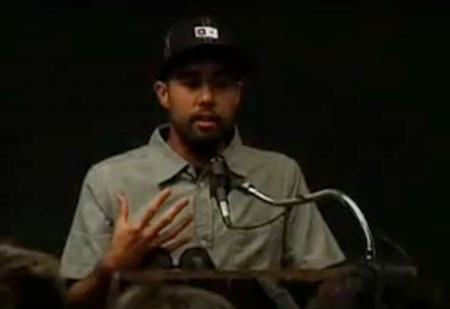 Breaking News: Eric Koston leaving Lakai Footwear