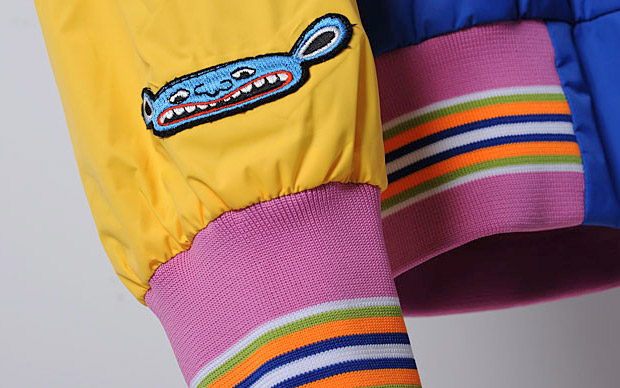 Limoland 2009 Spring/Summer New Releases