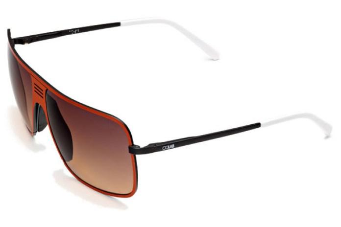 Marok x Colab Sunglasses