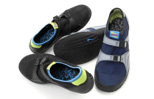 Nike ACG Aqua Racer