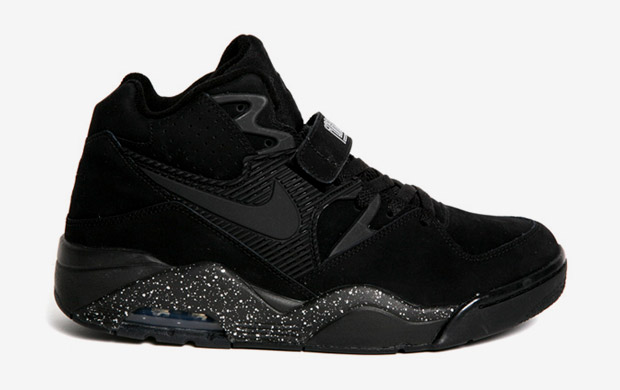 Nike Air Force 180 Meteorite Colorway