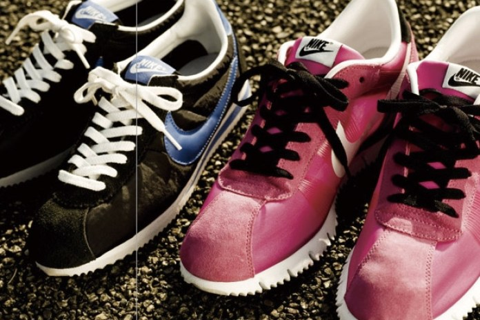 Nike Sportswear Cortez 2009 Summer Colorways