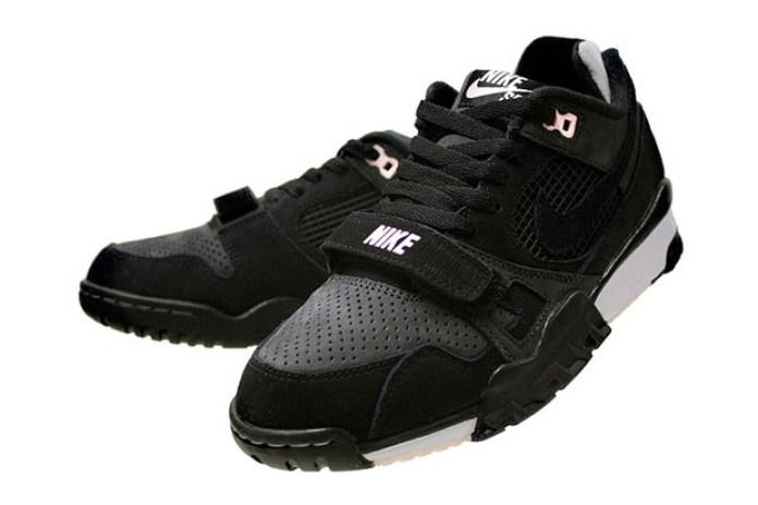 Nike SB Air Trainer II TW