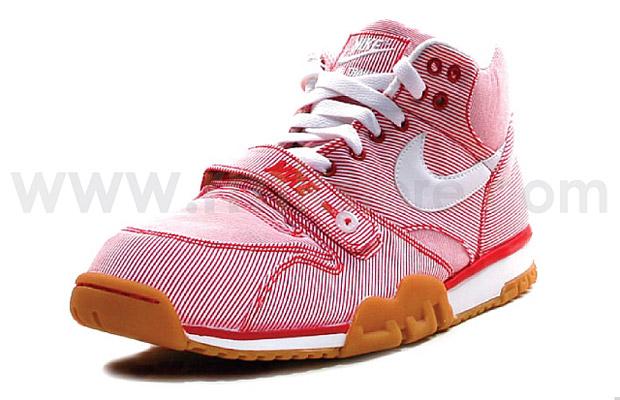 """Nike Sportswear Air Trainer 1 QK """"Linen"""""""