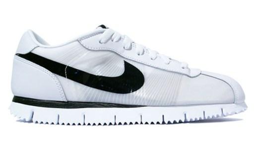 Nike Sportswear Cortez Flymotion