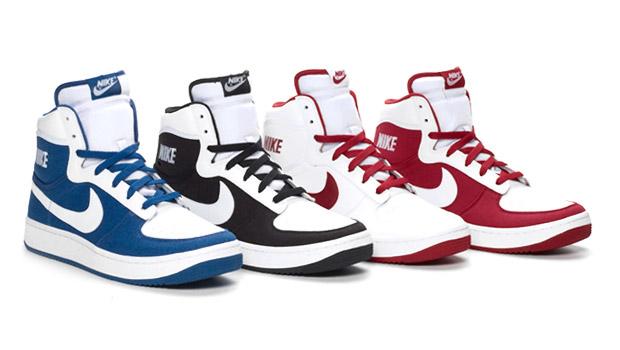 Nike Sportswear Sky Force Collection