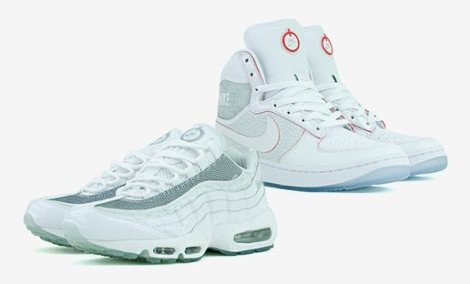 "Nike Sportswear ""Wii"" Air Max 95 