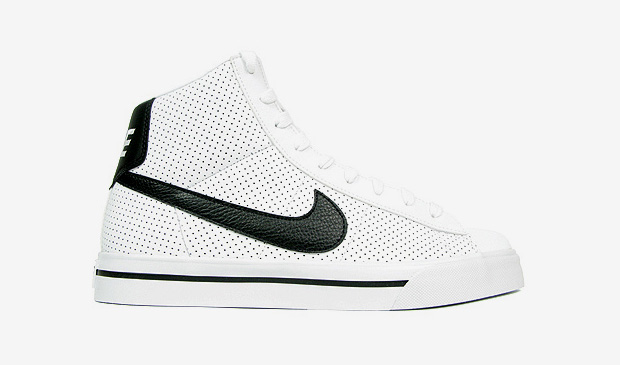 Nike Sweet Classic High