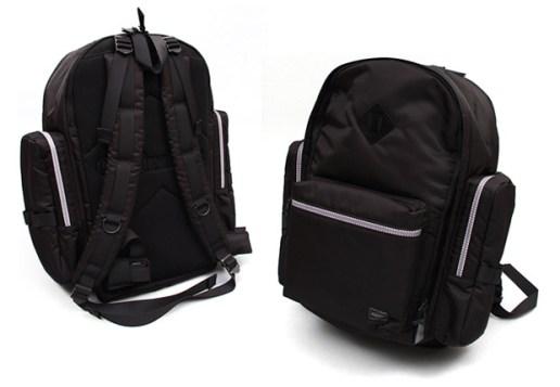OriginalFake x Porter Chompers Backpack