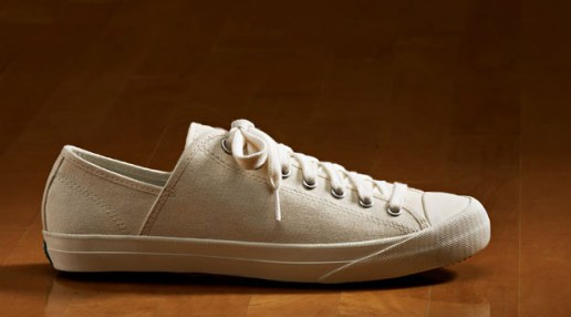 PF Flyers 1947 Sumfun Archival Reissue