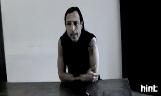 Hint Interview with Rick Owens