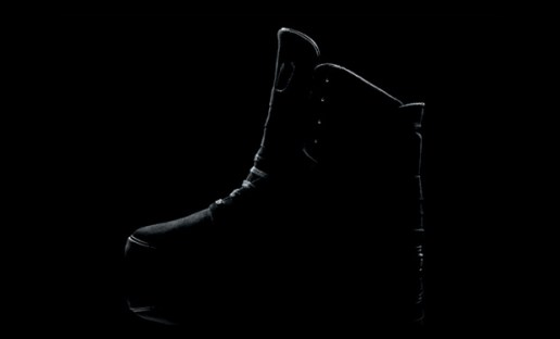 Supra Skytop II Announced