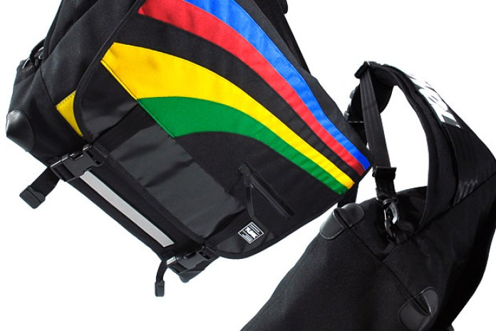 T-LEVEL 2009 Spring/Summer Bag Collection