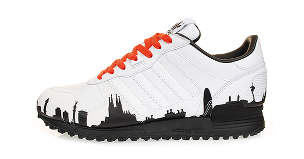 adidas Originals aZX ZX700Y Winner