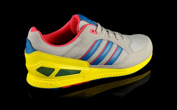 "adidas Originals ZX 95 Run ""Sunshine"""