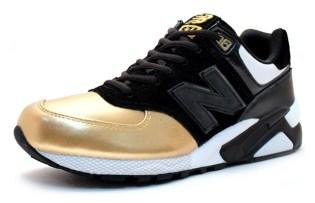 astro x mita sneakers x New Balance MT576S