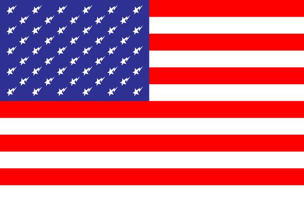 BAPE (R) USA Website Launch