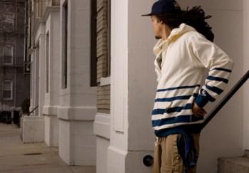Bodega 2009 Spring/Summer Lookbook