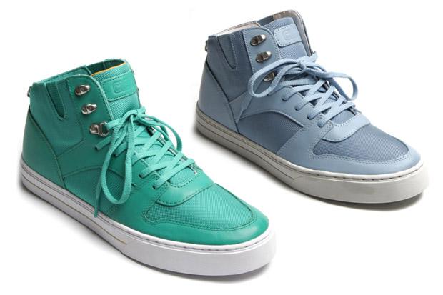 CLAE Rollins 2009 Spring Sneakers