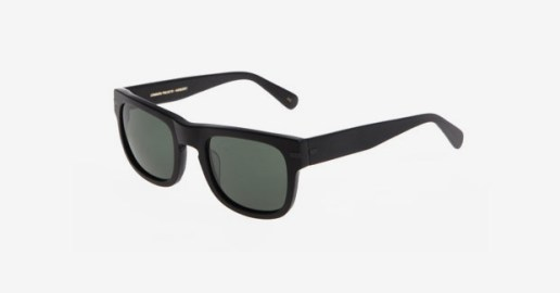 Common Projects Sunglasses