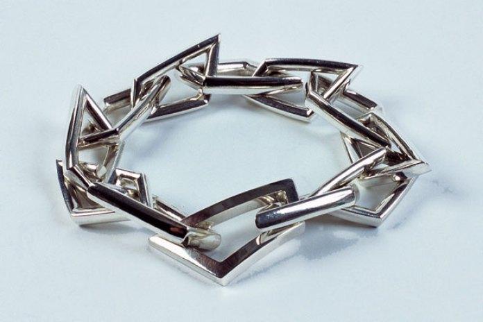 Daisuke Sakaguchi Jewelery