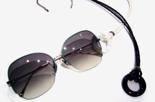 Dita Crokies Sunglasses