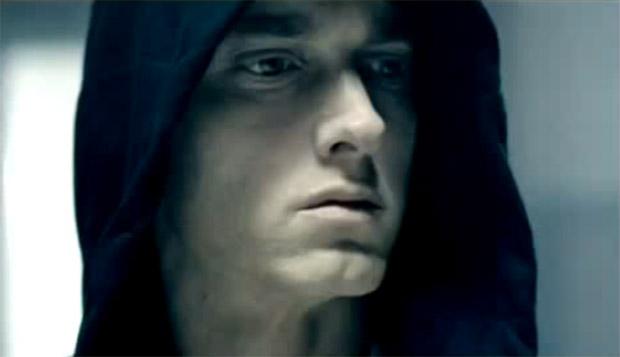 Eminem - 3 AM