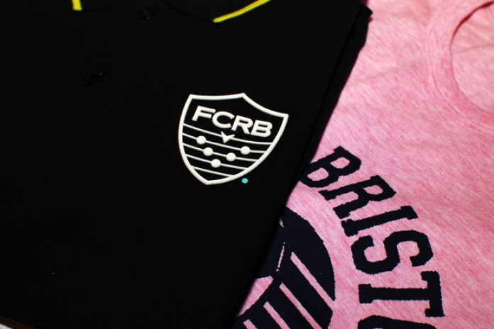 F.C.R.B. 2009 Spring/Summer Collection May Releases