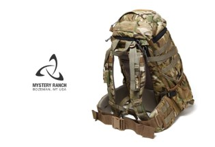 Mystery Ranch 3Day Assault Pack