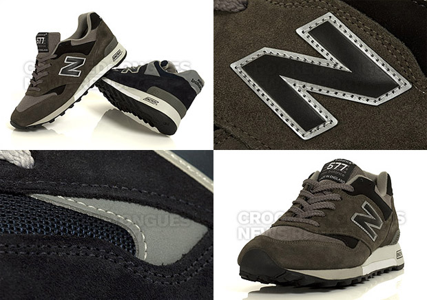 New Balance 577 20th Anniversary
