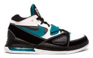 Nike Alpholution Sneakers
