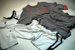 Nike Sportswear 2009 Spring/Summer May Releases