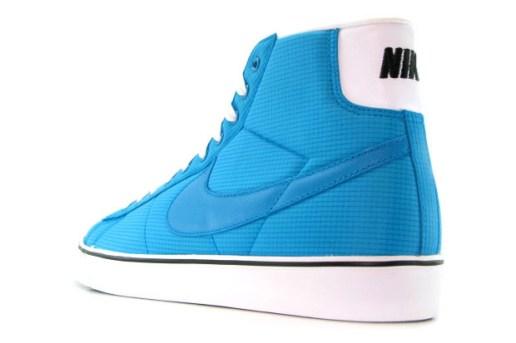 Nike Sportswear Blazer Lite Mid TZ Tier 0