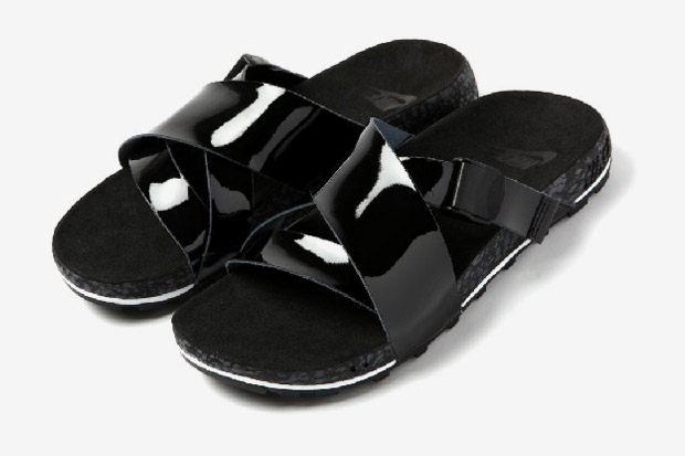 Nike Sportswear Tekapo Slide 2