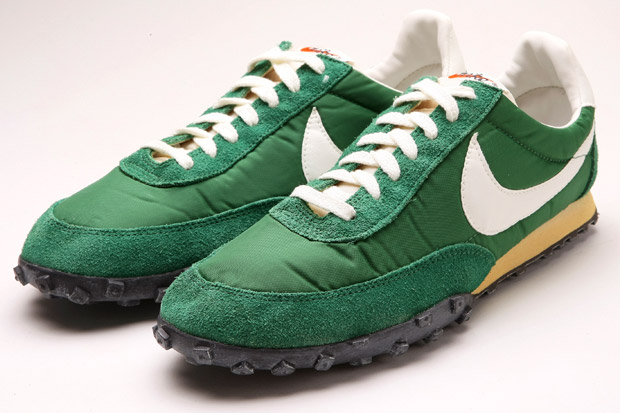 Nike Waffle Racer Vintage Collection
